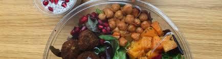 pret cuisine pret a manger menu includes gorgeous plant based dishes peta