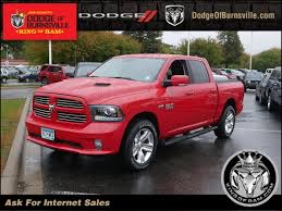 Dodge Mid Size Truck 2017 | Chevrolet-owners.club New Dodge Mid Size Truck Inspiration 2018 Ford F 150 Xlt Crew Affordable Colctibles Trucks Of The 70s Hemmings Daily Ram Ceo Claims Is Not Connected To Mitsubishifiat Midsize 10 Unique 2019 Midsize 20 Best Car Reviews 1920 By Tprsclubmanchester For Towingwork Motor Trend Update 19 Fresh Automotive 82019 Top Upcoming Cars Midsize Pickup Be Built In Usa Report Says Fox News Planning A For 2022 But It Might Be The