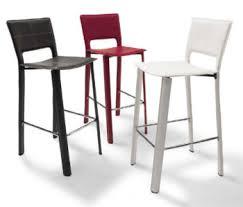 chaises hautes de cuisine chaises hautes cuisine 3dmodel1111 4 chaise soldes ixina
