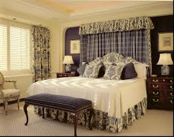 Full Size Of Bedroombedroom Decoration Photo Best Colors To Paint Feng Shui Nature Colours