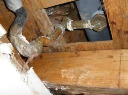 replace bathtub drain pipe greglewandowski me