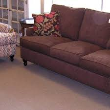 Broyhill Laramie Sofa Fabric by Home Decor Very Attractive Ideas Broyhill Sofas Design For Your