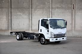 N75.190(E) Chassis Cab - Isuzu Trucks Dump Truck 20 Cum Scoop End Isuzu Cyh Centro Manufacturing Irl Intertional Centres Idlease Trucks New Used Fuso Ud Sales Cabover Commercial 2018 Isuzu Npr_hd Cab Chassis Truck For Sale 11140 Nrr At Premier Group Serving Usa Canada Tx Can See Around A Corner Nextran Lewis Motor Crew Cabs Nseries North Valley Fleet Services Vehicles For Sale In Truck Junk Mail Dealer Holland Lancaster Sherwood Freightliner Sterling Western Star Inc