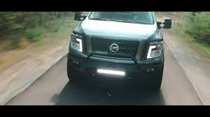100 Icon Trucks Nissan Of Murfreesboro And Murfreesboro Custom Presents This