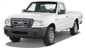 Stop Using Your 2006 Ford Ranger Or Risk To Be Killed By Your Airbag 2006 Ford F550 Altec At37g 42 Diesel Bucket Boom Truck Big Lowered06 F150 Regular Cab Specs Photos Modification Used Ford F 150 Xlt 4x4 For Sale In Hollywood Fl 96146 Super Duty Enclosed Utility Service Esu Ranger Americas Wikipedia F250 Harley Davidson Xl Sixdoor My 56k No Way Enthusiasts Forums West Auctions Auction Lariat 4 Wheel Drive Door Pin By Anthony Spadaro On Danger Ideas Pinterest Great Looking F150 Trucks And Trucks