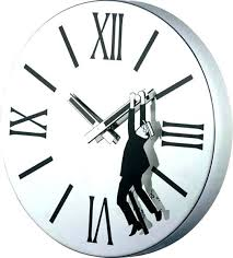 horloge de cuisine horloge murale pour cuisine horloge murale cuisine design pendule