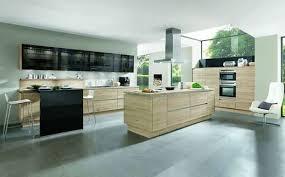 küchen in eichen optik planen ideen tipps mehr möbelix