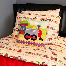 Train Bedding Twin - White Bed Unbelievable Fire Truck Bedding Twin Full Size Decorating Kids Trains Airplanes Trucks Toddler Boy 4pc Bed In A Bag Fire Trucks Sheets Tolequiztriviaco Truck Bedding Twin Mainstays Heroes At Work Set Walmartcom Boys With Slide Bedroom Decorative Cool Bunk Bed Beds 10 Rooms That Make You Want To Be Kid Again Decorations Lovely 48 New
