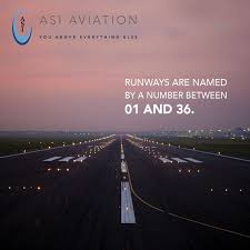 3f si鑒e social 27 best aviation facts images on air ride