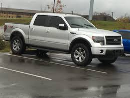 Want To Clear 295/60r20 On Stock Wheels - Page 2 - Ford F150 Forum ... Ford F150 On 20 Fuel Maverick Wheels Truck Eq Flickr Boss 330 2013 Aurora Tire 9057278473 For My Lets See Your Wheelstire Setup 2015 Forum Any 18 Sport Wheels With Ko2 Page 4 Community Vapor Black Of Sport Custom Inch Xd Series Brigade Xd810 Machine Rims 2001 F250 Offroad Reasons To Choose An 8 Lug Steel Wheel For Your Ask Tfltruck Can I Tow A 5thwheel Camper Halfton 2017 Raptor Off Road Matte 17 X 85 W Bead