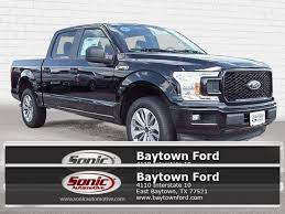 Baytown Ford | Houston Area New & Used Ford Dealership Porter Truck Salesused Kenworth T800 Houston Texas Youtube 1954 Ford F100 1953 1955 1956 V8 Auto Pick Up For Sale Craigslist Dallas Cars Trucks By Owner Image 2018 Fleet Used Sales Medium Duty Beautiful Cheap Old For In 7th And Pattison Freightliner Dump Saleporter Classic New Econoline Pickup 1961 1967 In Volvo Or 2001 Western Star With Mega Bloks Port Arthur And Under 2000 Tow Tx Wreckers