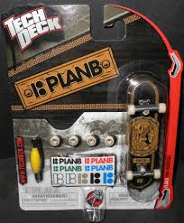 The World's Most Recently Posted Photos Of Fingerboard And Truck ... Trucks V Skateboard Shop Survival Trucks By Plan B Supply At The Las Vegas Gun Show Youtube Allnew 2019 Ram 1500 No Cpromise Truck Leading In Durability True Food Network News And Events Plan Supply In With Military Humvees Par De Aves Skate Nuevo Tablas Wodoo Ruedas 740 Eventxchange Buy Sell Mobile Marketing Vehicles More Plan Skateboard Complete Way Ammo 80 Brand New Core Buzz Ep 03 2015 Rocky Mountain Gunshow Audi Project Hicsumption 02 Truck For Audi On Behance