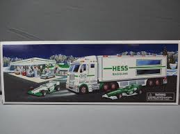 729071020037 UPC Hess Toy Truck And Racecars 2003 Amazoncom Hess Truck Mini Miniature Lot Set 2003 2004 2005 Patrol Car2007 Toys Values And Descriptions Do You Even Gun Bro Details About Excellent Edition Hess Toy Race Cars Truck Unboxing Review Christmas 2018 Youtube Used Gmc 3500 Sierra Service Utility For Sale In Pa 33725 Sport Utility Vehicle Motorcycles 10 Pc Gas Similar Items Toys Hobbies Diecast Vehicles Find Products Online Of 5 Trucks 1995 1992 2000 Colctible Sets