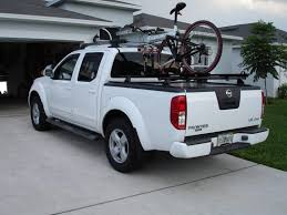 Best Bike Racks For Truck 2019 | Top Best Reviews Best Bike Transport For A Pickup Truck Mtbrcom Cheap Bike Rack Pickup Truck Bed 7 Steps With Pictures Covers For Cover Tonneau Covermountain Rackmounts Etc Tacoma World Saris Kool Van And Carrier Car Racks Evans Cycles A On Dodge Ram Thomas B Of Flickr Need Some Input Rack Show Your Diy Bed Racks Sunlite Mount Mount Youtube Choice Products 4 Four Bicycle Pick Up