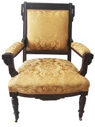 An American Victorian Carved Wood And Upholstered Armchair ... John Mark Power Antiques Conservator Pressed Back Rocking Antique Eastlake Chair In Eastern African Fabric At 1stdibs Leather Vintage Wingback Brass Nailhead Trim Signed Hickory 31240 Alcott Hill Manual Glider Recliner Accent Victorian Country French Carved Large 29535 Reupholster A From The Bones Up 11 Steps With Pictures Dayton Transitional Tuxedo Armchair By Crown Household Fniture Chairs Doggie Chairs Upscale Handles Chalk Paint Seating Gray Farmhouse High Side
