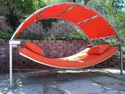 Outdoor Furniture Gerardi Design