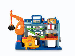Amazon.com: Fisher-Price Imaginext Disney/Pixar Toy Story 3 - Tri ... Headache Rack Near Mearticle With Tag Corner Wine Canada Tricounty Fire Protection District Weis Safety San Antonio Truck Repair Done Fast How Bout A Gas Truck Picture Thread Page 8 Mudinmyblood Forums Garbage Video Tri County Landfill Pickup Youtube Home Towing Municipality Services Elizabeth Center Air Cditioning Mechanical Inc Dodge Heath Ohio 2017 Charger Stop Basement Experience Nov 10 2012 Gear Shop Service Isuzu Hino Fuso Commercial Trucks In South Florida