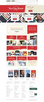 Black Friday 2016- Holiday Shopping Season Sale — Digital Savvy Classic Ghost Stories Barnes Noble Colctible Edition Youtube Cuts Nook Loose La Times 25 Best Memes About And Funko Mystery Box Unboxing Review July 2016 Retale Twitter And Hours Black Friday Friday Store Hours 80 Best Staff Picks Email Design Images On Pinterest Nobles Beloved Quirky 5th Ave Has Closed For Good The Book Deals From Amazon Bnbuzz See The Kmart Ad 2017 Here
