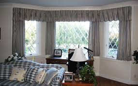 Small Waterproof Bathroom Window Curtains by Thank You Window Treatments Blinds Tags Beautiful Window