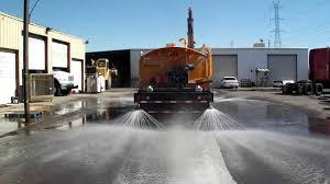 Truck Works, Inc. Water Truck In Action - Street Flusher - YouTube Trucking Companies California Cstruction Services Truck Works Inc News Welcome To Daf Trucks Nv Cporate First Terex Crossover 8000 Delivered Medium Duty Work Info Moroney Body Photo Gallery Truckfax Sterling Round Up Signs Mulch Black Silkscreams Ubers Selfdrivingtruck Scheme Hinges On Logistics Not Tech Wired Wolfe Radiator Auto And Heavy Equipment About Us I70 Center