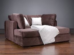 Lovesac Sofa Knock Off by 54 Best Family Room Ideas Images On Pinterest Live My House And