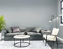 xzzj grüne modernen minimalistischen non woven reine farbe