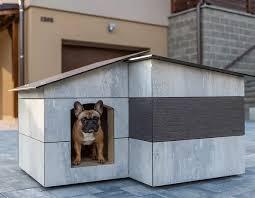 rafabo luxus hundehütten deutschland