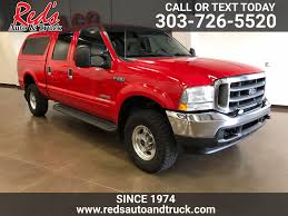 2004 Ford F-250 Super Duty XLT | Red's Auto And Truck Reds Auto Rehab Solution For Common Automotive Problems 20 New Models Guide 30 Cars Trucks And Suvs Coming Soon Vehicles Sale Ironwood Mi Mileti Industries Redspace Reds First Look Chris Bangle On Red Cedar Sales Williamston Used Enterprises Burlington On 4341 Harvester Rd Canpages H O Danville Va Service 2010 Finiti Qx56 Awd And Truck Auto Truck 1451 Vista View Dr Lgmont Co 80504 Buy Sell Hot Wheels 50th Anniversary Car Collection