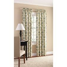 Eclipse Blackout Curtains Jcpenney by Kitchen Insulating Curtains Jcpenney Window Curtains Kitchen