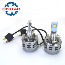 205 best auto led headlight images on bulb business