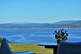 104 Eco Home Studio Marvelous Sea View Holiday Amoliani Island