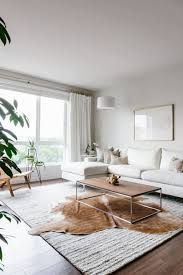 100 Minimalist Interior Designs Designing My Modern And Living Room With Havenly