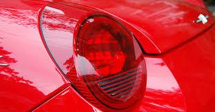 how to replace brake light bulbs