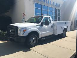 100 Used Trucks For Sale In Springfield Il D Fleet Vehicle Department In IL Landmark D