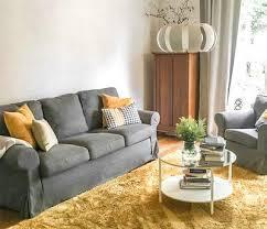 wohnzimmer einrichten tipps für einen modernen stilmix