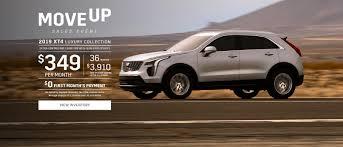 100 Utility Trucks For Sale In California Desert Sun Motors In Alamogordo Las Cruces Ruidoso Chevrolet