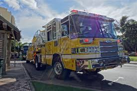 Honolulu Fire Department Ladder Truck | A Blog For The Peninsula ... Putin Opens Crimean Bridge Condemned By Kyiv Eu Yorke Peninsula Recycling Youtube Credit Application California Cservation Corps Truck Press Gallery Towing The 10 Best Date Ideas Ever Invented On The Sf 2018 Repulse Door County Pulse Western Star Trucks Customer Testimonials Michigan Upper Logging Stock Photos Community Acvities Washington School Supply Drive Why Do Trucks Park In Bike Lanes Portland