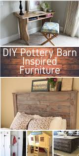 DIY Pottery Barn Inspired Furniture – Sunny Home Creations Pb Inspired Trunk Bedside Table Makeover Girl In The Garage Darby Entryway Bench Pottery Barn Samantha Diy 3d Wall Art This Is Our Bliss Best 25 Barn Inspired Ideas On Pinterest Woman Real Lifethe Of Everyday Kitchen Island By Diy Kitchen Island Coffe Fresh Coffee Home Decoration Clock Noel Sign Knock Off Christmas Mirror Knockoff Project