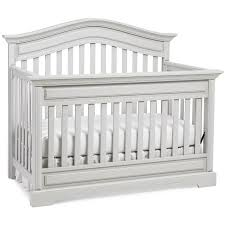 Babi Italia Dresser White by Dolce Babi Venezia Convertible Crib In Misty Grey U2013 Ny Baby Store