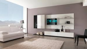 Simple Living Room Ideas Pinterest by Living Room Simple Living Room Stunning Simple Modern Living