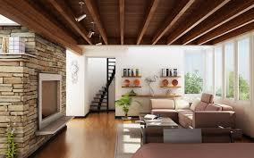 100 Interior Architecture Websites Home Ideas List Deluxe Modern Design