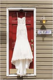 79 Best Wedding Dresses Images On Pinterest | Marriage, Annapolis ... Desigual Annapolis Jersey Dress Azalea Kids Drsdesigual Sale 8 Best Barn Wedding Annapolis Valley Nova Scotia Images On A Rustic At Hyde In Stow On The Wold With Pale Pink Best 25 Upcoming Festivals Ideas Pinterest British Logo Travis Amber James Lighthizer Gazebo At Quiet Waters Park Home Hnahlane Photography Emily Dave Egomedia Westfield Westfieldann Twitter Drses Womens Clothing Sizes 224 Dressbarn Tiffany Bresmaid Drses Proper Hunt Holidays Hamilton Photographers