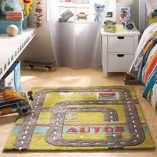 tapis chambre enfant garcon chambre d enfant vertbaudet 15 nouveautés canons pour petit