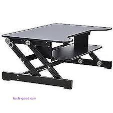 Ergotron Workfit D Sit Stand Desk by Computer Desk Sit Stand Computer Desk Lovely Ergotron Workfit T