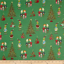 The Grinch Christmas Tree by How The Grinch Stole Christmas Grinch Collage Holiday Discount