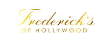 Frederick's Of Hollywood Sale Archives - Savvy Coupon Codes Fredericks Of Hollywood Panties 3 Slickdealsnet Dr Original Arch Support Socks 1 Pair Plantar Fasciitis Large Coupons 30 Off At Smoke 51 Coupon Code Crayola Experience Easton Perfumania Codes September 2018 Deals Hollywood Promo Birthday Freebies Oregon Dual Stim Rabbit Vibrator Framebridge Discount Coupon Code Deal Ohanesplace Best Offering 50 Off On How To Make A Dorm Room Cooler