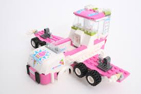 Review - 70804 Ice Cream Machine | Rebrickable - Build With LEGO Jual Diskon Khus Lego Duplo Ice Cream Truck 10586 Di Lapak Lego Mech Album On Imgur Spin Master Kinetic Sand Modular Icecream Shop A Based The Le Flickr Review 70804 Machine Fbtb Juniors Emmas Ages 47 Ebholaygiftguide Set Toysrus Juniors 10727 Duplo Town At Little Baby Store Singapore Icecream Model Building Blocks For Kids Whosale Matnito