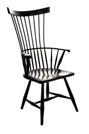 Home Decor. Windsor Dining Chairs Trend-Ideen For Your Oak ...