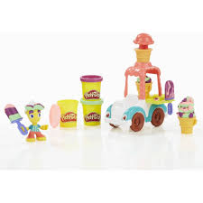 Play-Doh Town Ice Cream Truck - Walmart.com Shopkins Scoops Ice Cream Truck Playset Amazoncouk Toys Games Episode 29 Chat W Pinay Entpreneur Freya Estreller Cofounder Weslee Lyrics Songs And Albums Genius Amazoncom Postal Service Kids Toy 2 Trucksuspsice Walmartcom Calico Critters Refrigerated Vans Ndan Gse Portfolio Atlanta Web Print Multimedia Strategic Marketing Vicky The More Trucks For Children Geckos My Life As 18 Food Pa Amp Portable Cassette Player Mic Mp3 50 Similar Items