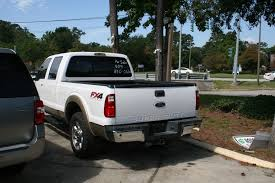 100 Ford F250 Truck Bed For Sale 2012 FORD At Vicari Auctions Biloxi 2017